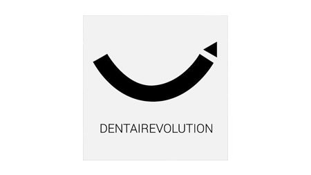 Dr. Michel Rogé participates in a conference at the Dentairevolution Dental Clinic in Montpellier – March 2017