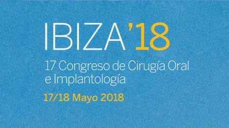 Talk by Dr. Michel Rogé at the 2018 Congress of SECOM in Ibiza, May 17 and 18, 2018