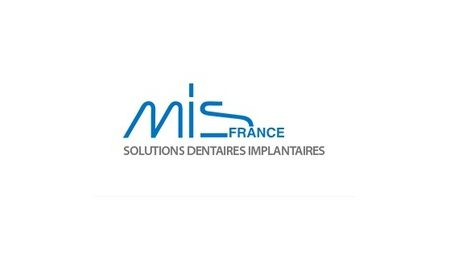 Simposi sobre implantologia de MIS Implants Technologies France a Biarritz, gener de 2017