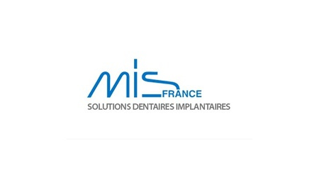 Implantology Symposium organised by MIS Implants Technologies France in Biarritz, January 2017