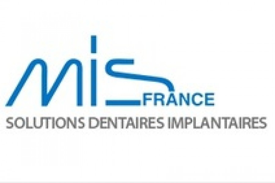 Simposio sobre implantología de MIS Implants Technologies France en Biarritz, enero de 2017